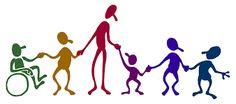 3 aralık dünya engelliler günü afiş ile ilgili görsel sonucu