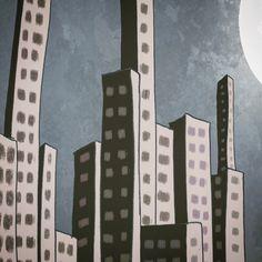 Ilustrado por Rosa Ureña Plaza