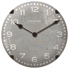 """$40 
