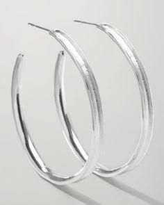 http://harrislove.com/ippolita-venezia-hoop-earrings-silver-p-4367.html