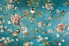 blossom_i.jpg (JPEG Image, 960×640 pixels)