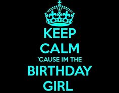 bday images for myself Happy Birthday Fun, Girl Birthday, Beautiful Birthday Images, My Birthday Pictures, Hd Images, Background Images Hd