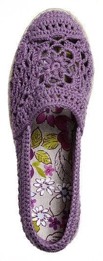 Die 117 Besten Bilder Von Handarbeit Häkeln Yarns Crochet
