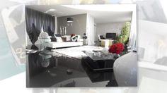 VILLA DI PREGIO CON PISCINA in vendita a Busnago in Brianza #casaestyle #style #interior #design #home #house #casa #dream #brianza #milano  #luxury #lusso #pregio #casa #villa #piscina #swim #swimmingpool #domotica #ascensore http://www.casaestyle.it/