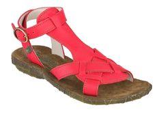 N712 (Tibet) - Clutch Those Heels Store