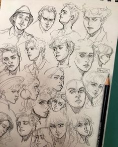 New Ideas Drawing People Faces Tutorials Figure Drawing, Drawing Reference, Cool Drawings, Drawing Sketches, Drawing Tips, Drawing Ideas, Sketching, Arte Sketchbook, Poses References