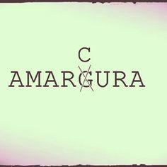 AmarCura