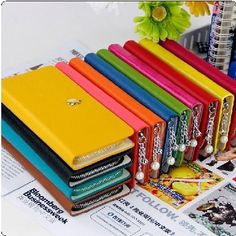 Free Shipping Women's Wallet Brand Long Wallet Women Leather Fashion 2013 woman Zipper Wallets for women-inBag Parts & Accessories from Lugg...