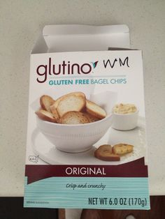 Best cracker I've tasted since having to avoid gluten, dairy  soy free. Found at Whole Foods  Walmart.