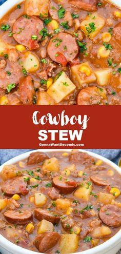 Slow Cooker Recipes, Crockpot Recipes, Cooking Recipes, Easy Crockpot Soup, Budget Recipes, Easy Soup Recipes, Healthy Dinner Recipes, Chicken Recipes, Healthy Soups