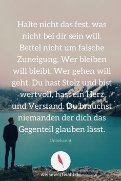 Favorite Quotes, Best Quotes, Love Quotes, Inspirational Quotes, Words Quotes, Sayings, German Quotes, True Words, Motivation Inspiration