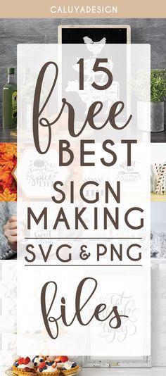 Cricut Help, Cricut Air, Cricut Vinyl, Cricut Svg Files Free, Cricut Fonts, Free Svg Fonts, Free Fonts For Cricut, Free Svg Cut Files, Plotter Silhouette Portrait
