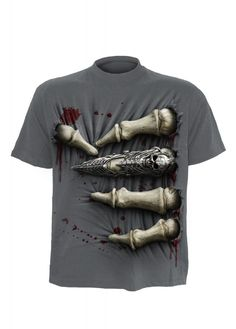 https://www.attitudeclothing.co.uk/mens-c258/t-shirts-c259/spiral-direct-death-grip-t-shirt-p12419