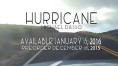 hurricane michael dasso original - YouTube