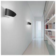 Artemide Eurialo Halo wandlamp halo | FLINDERS verzendt gratis
