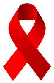 Consejos para una buena nutrición en SIDA... http://nutricion.ufm.edu/consejos-para-una-buena-nutricion-en-sida/
