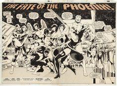 http://comics.ha.com/itm/original-comic-art/john-byrne-and-terry-austin-x-men-137-double-splash-page-2-3-original-art-marvel-1980-andlt-total-2-/p/7147-197001.s?ic4=GalleryView-Thumbnail-071515&ctrack=1692638&type=collectora-1--comic--news--tem073115#
