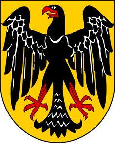 File:Wappen Deutsches Reich (Weimarer Republik).svg