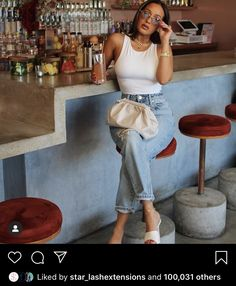 Family Goals, Couple Goals, Adrienne Bailon, Girl Fashion, Cute Outfits, Fitness, Style, Women's Work Fashion, Pretty Outfits
