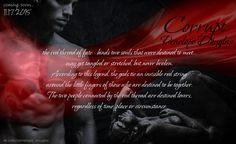 Corrupt by Penelope Douglas