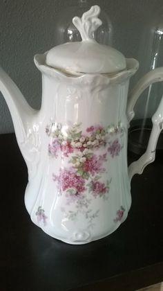 koffiepot Tea Pots, Tableware, Dinnerware, Tablewares, Tea Pot, Place Settings, Tea Kettles