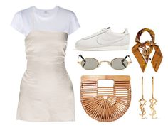 Best Vintage Outfits Part 13 Mode Outfits, Retro Outfits, Cute Casual Outfits, Stylish Outfits, Vintage Outfits, Summer Outfits, Summer Fashions, Club Outfits, Office Outfits