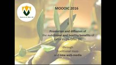 MASTERS OF OLIVE OIL INTERNATIONAL CONTEST WHY JOIN Olive Oil, Masters, Join, Pageants, Master's Degree