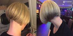 All sizes | bob haircut | Flickr - Photo Sharing!