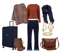 Designer Clothes, Shoes & Bags for Women Cartier, Boohoo, Mango, Shoe Bag, Polyvore, Stuff To Buy, Travel, Outfits, Shopping