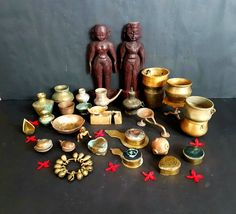 Ideas for diy lamp copper brass Kids Outdoor Furniture, Diy Jewelry Hanger, Diy Dog Gate, Toddler Girl Gifts, Floating Shelf Decor, Diy Christmas Presents, Wedding Doll, Indian Dolls, Diy Baby Gifts