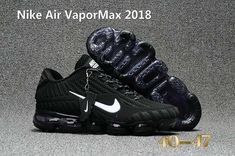 promo code cf8fe 01c10 Nike Air Vapor MAX 2018 Women Men Nike Air Vapormax, New Nike Air, Cheap