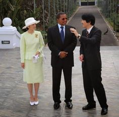 Princess Kiko, July 3, 2014 | Royal Hats....Japanese Royals Visit Africa....Posted on July 9, 2014 by HatQueen
