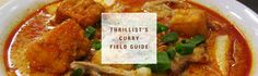 South African Dishes - South African Cuisine - Thrillist Nation