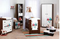 #bebebliss, #cameracopii, #camerabebe Safari, Toy Chest, Storage Chest, Toddler Bed, Kids Rugs, Cabinet, Toys, Furniture, Home Decor