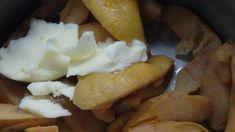 Puré de Marmelo salgado Pudding, Desserts, Food, Roast Beef In Oven, Savory Snacks, Snacks, Recipes, Ideas, Entry Ways