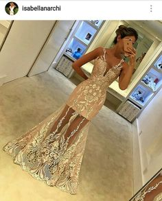 Prom Dress For Teens, Mermaid V-Neck Floor-Length Sleeveless Champagne Tulle Prom Dress with Appliques, cheap prom dresses, beautiful dresses for prom. Best prom gowns online to make you the spotlight for special occasions. Straps Prom Dresses, Tulle Prom Dress, Dress Up, Ivory Prom Dresses, Dress Shoes, Shoes Heels, Elegant Dresses, Cute Dresses, Long Prom Dresses