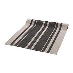 Tischwäsche & Sitzpolster - IKEA