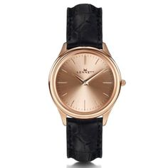 Christmas Gift Guide 2015: For Her | sheerluxe.com