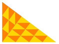 Pythagoras' Flag | seek echo