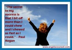 Quotes to Keep You Going www.angelacounsel.com #secretmumsbusiness