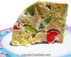 yaz keki tarifi yapilisi-5