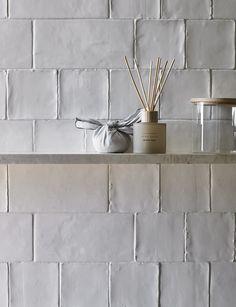 Design by Zara Home. Zara Home Collection, Studio Mcgee, Clay Tiles, Cement Tiles, Mosaic Tiles, Bathroom Inspiration, Interior Inspiration, Cheap Home Decor, Bathroom Interior
