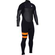 Get wetsuit faq on www.wetsuitmegastore.com