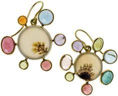 Judy Geib Jewellery
