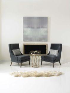 18 best precedent upholstery at davids images upholstered rh pinterest com
