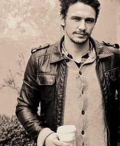James Franco's everyday outfits are constantly setting fashion and style trends as much as his red carpet ones.
