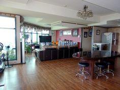 Manila Ortigas Center Renaissance 3000 Condo Sale 3BR with 2Parking