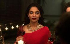 "Sobhita Dhulipala becomes breakout star of IMDb: Mumbai: Fresh from the success of web series ""Made In Heaven"", actress… #news #headlines"
