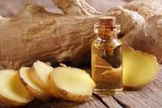 Treat back pain, sore throat, asthma, cough and more with this priceless remedy. Using homemade ginger oil with natural product is the best choice you can choose as these homemade remedies have no side effects. Stomach Reflux, Ginger Water Benefits, Food Poisoning, Liver Detox, Back Pain, Natural Remedies, Herbalism, Homemade, Ethnic Recipes