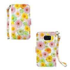 http://navorstore.com/en/galaxy-s6/13-samsung-galaxy-s6-wallet-case-navor.html?live_configurator_token=4736e6a416de53e1a5925cf7ad0f2eae&id_shop=1&id_employee=2&theme=&theme_font=#/color-sunflower